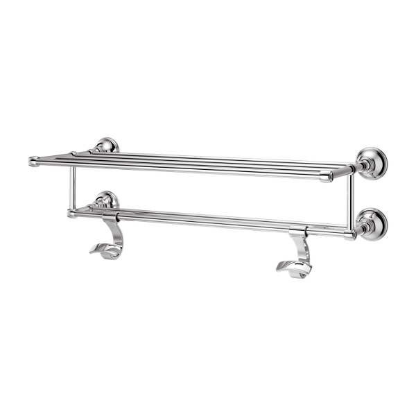 "Primary Product Image for Tisbury 24"" Towel Bar"