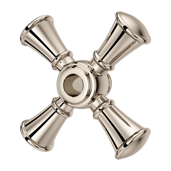 Primary Product Image for Tisbury Single Diverter Trim Handle