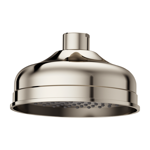 Primary Product Image for Tisbury 1-Function Raincan Showerhead