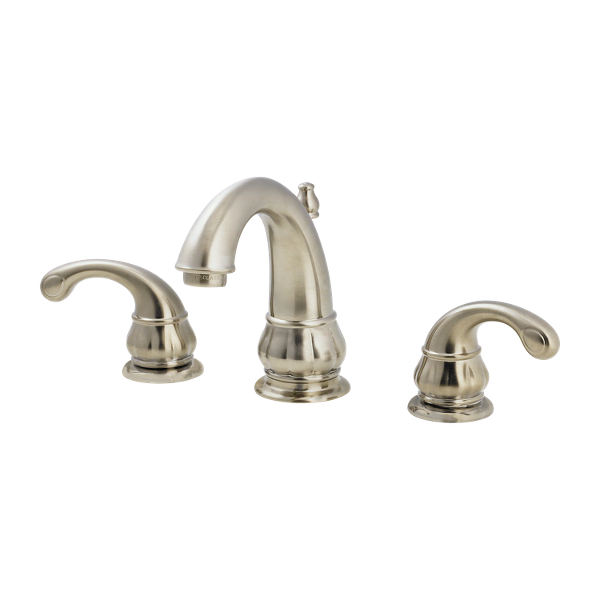 "Primary Product Image for Treviso 2-Handle 8"" Widespread Bathroom Faucet"