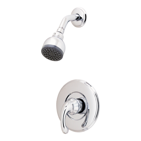 Primary Product Image for Treviso 1-Handle Shower Only Trim