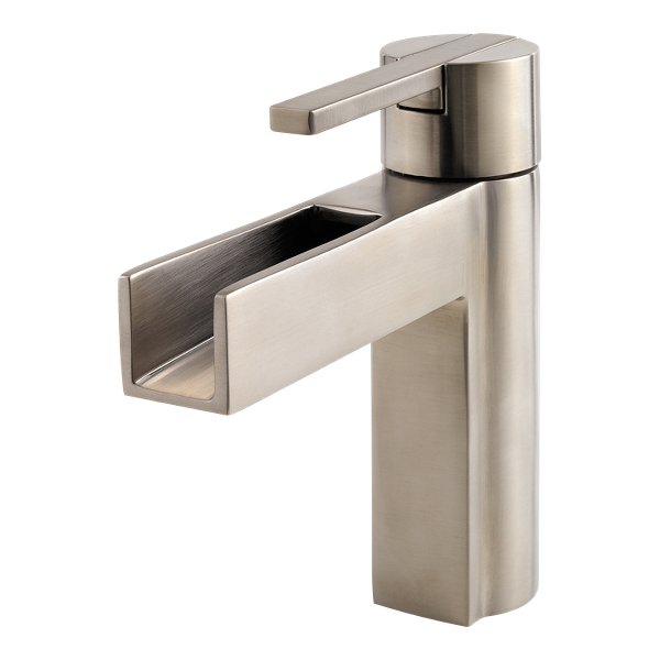 Primary Product Image for Vega Single Control Bathroom Faucet