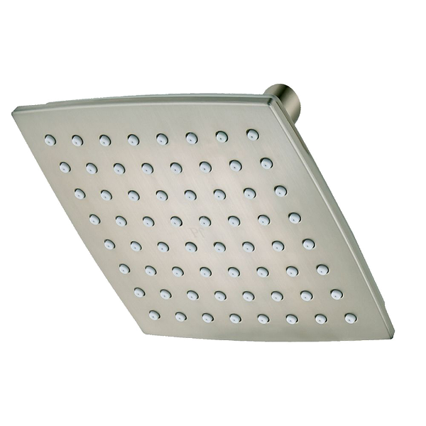 Primary Product Image for Venturi Showerhead