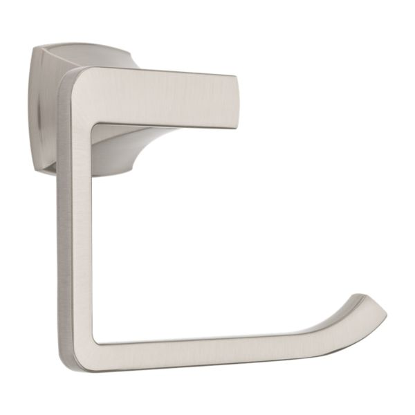 Primary Product Image for Venturi Towel Ring