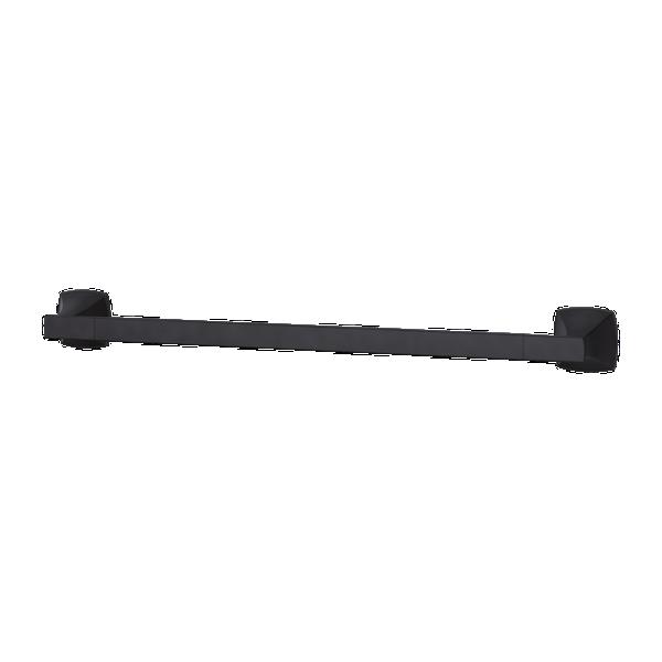 "Primary Product Image for Venturi 18"" Towel Bar"