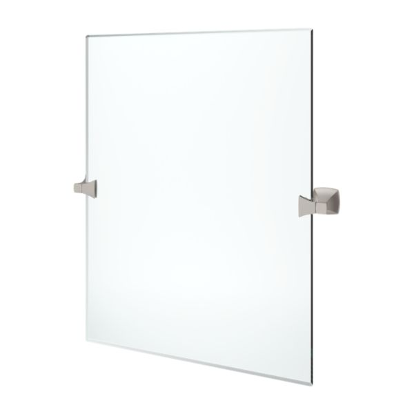 Primary Product Image for Venturi Vanity Mirror