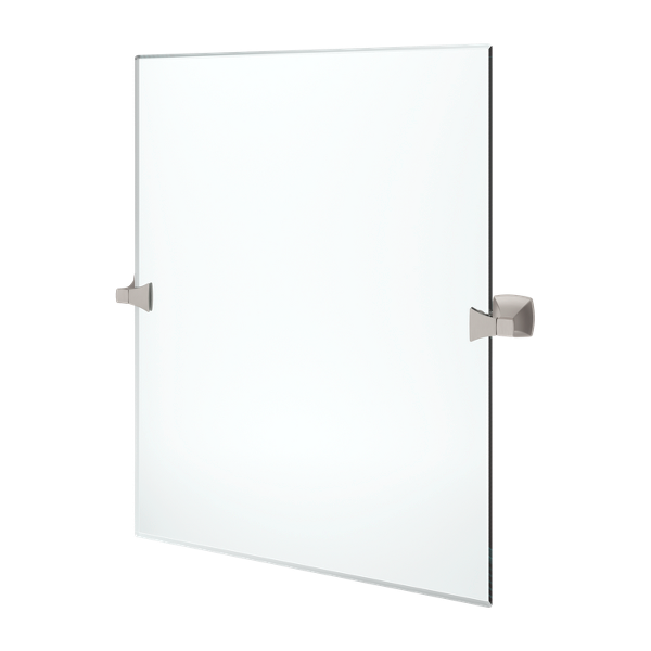 Primary Product Image for Venturi Vanity Mirror