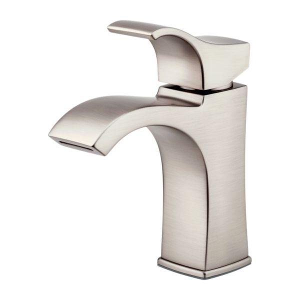 Primary Product Image for Venturi Single Control Bathroom Faucet