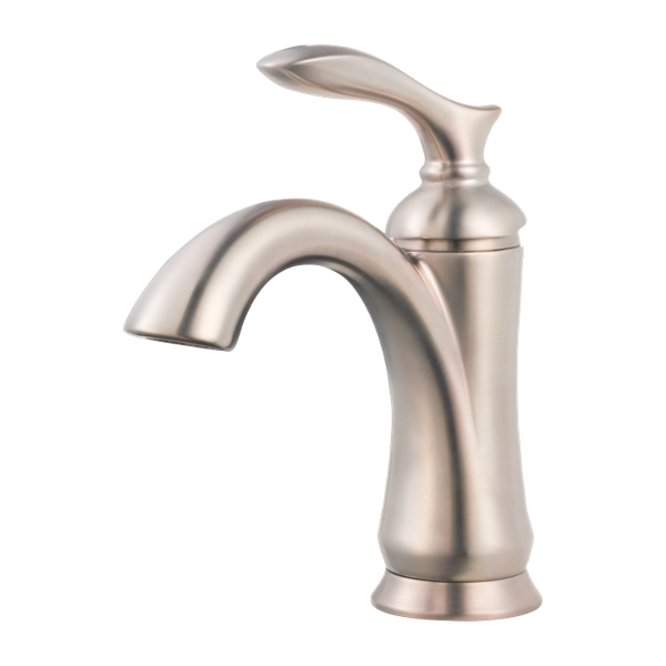 Primary Product Image for Verano Single Control Bathroom Faucet