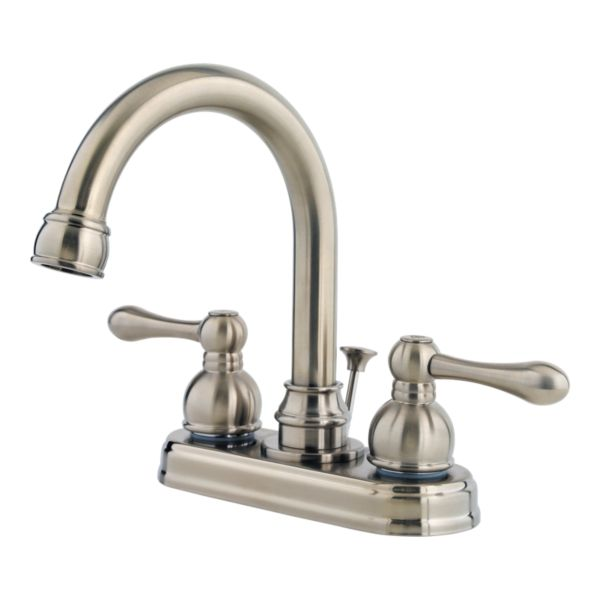 "Primary Product Image for Wayland 2-Handle 4"" Centerset Bathroom Faucet"