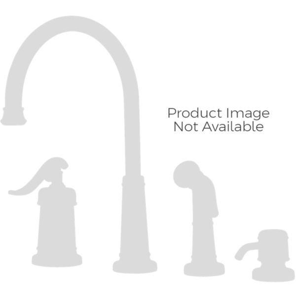 Primary Product Image for Avalon Single Shower Handle