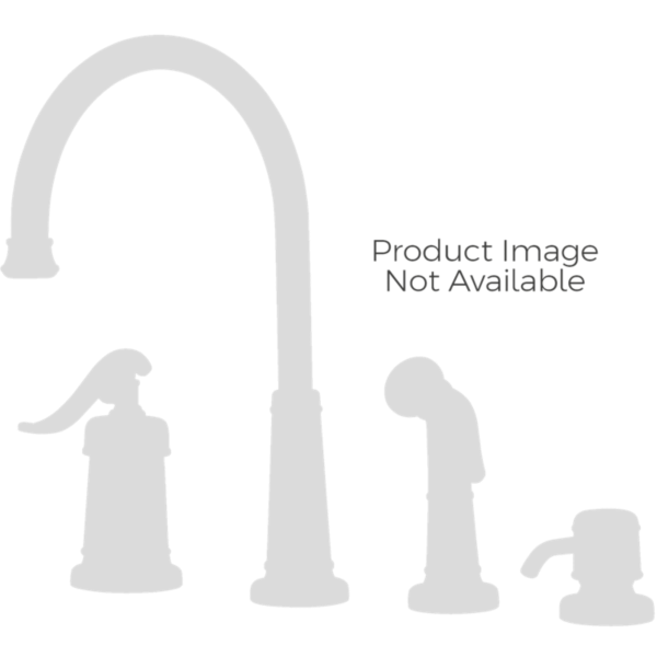 Primary Product Image for Genuine Replacement Part Kitchen Pull Out Hose with Quick Connect for F534PSL/F534PGF