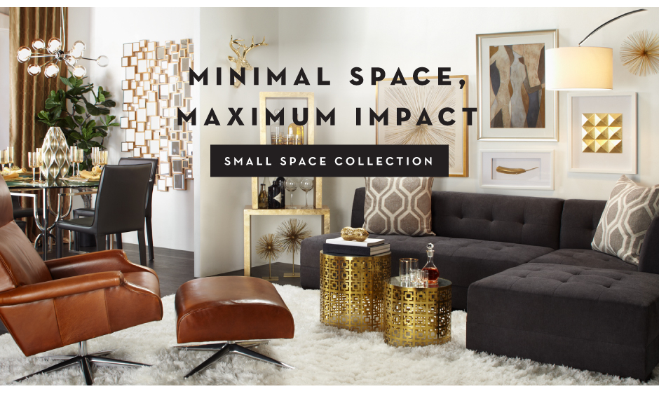 How To Navigate Online Retailers When Furnishing Your Home