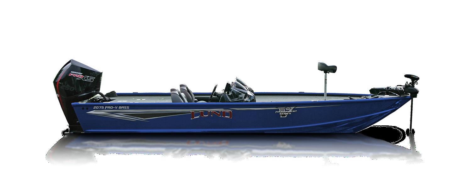 2075-Pro-V-Bass-Bench-Cobalt-Blue_Adj-1