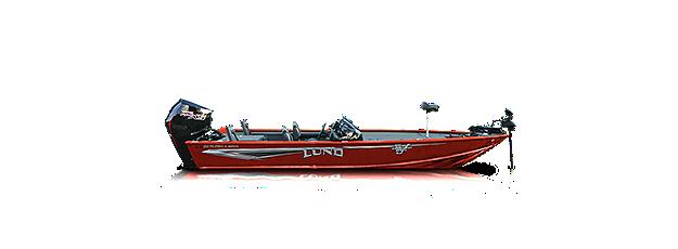 2075-Pro-V-Bass-XS-Heritage-Red_Adj-1