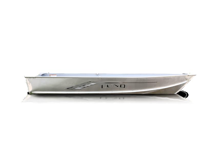 boat-color