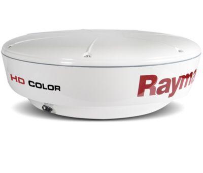 Raymarine Radar - Radome