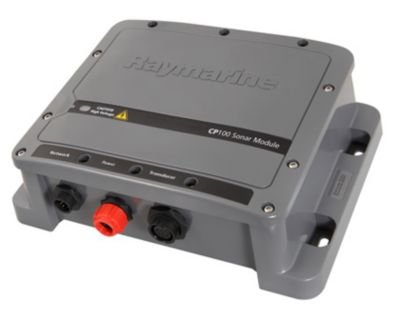 RealVision 3D Sonar Direct Connect