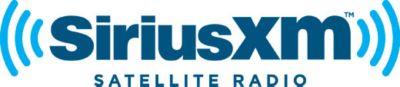Satellite Radio - Sirius