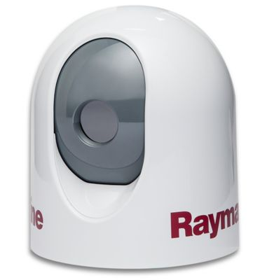 Raymarine M-232 Thermal Night Vision