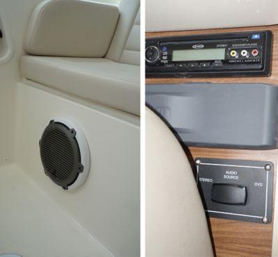 Premium Audio Package