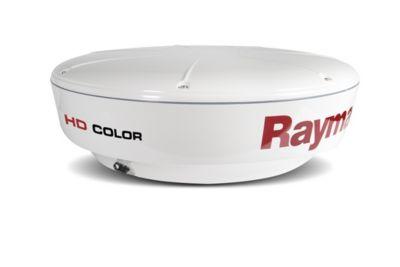 Raymarine Radar Radome