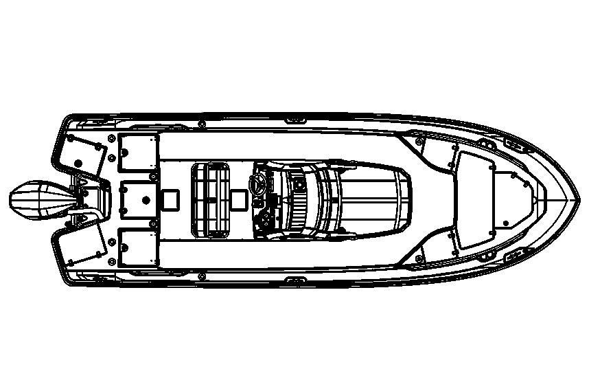 250 Dauntless