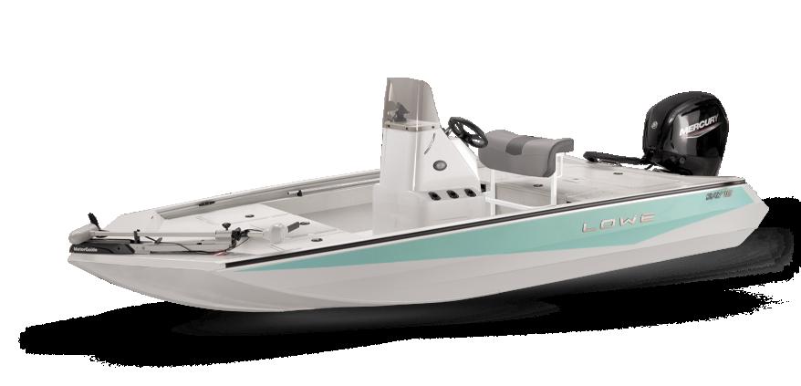 Bay18-2-Tone-White-Base-Seafoam-Accent