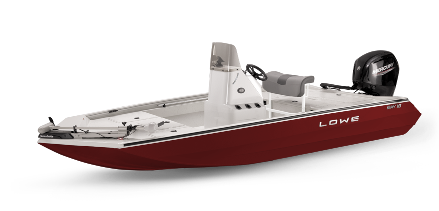 Bay18-Bright-White-Interior-Poly-Candy-Apple-Red-Hull