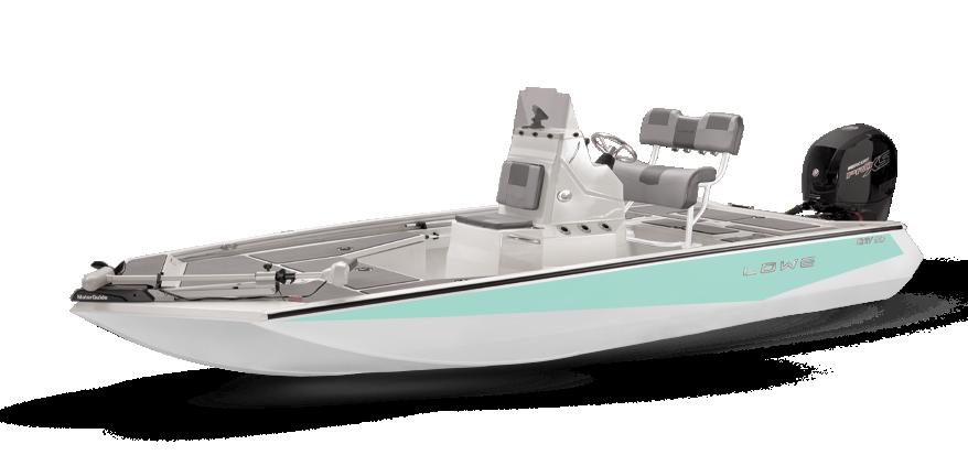 Bay20-2-Tone-White-Base-seafoam-Accent