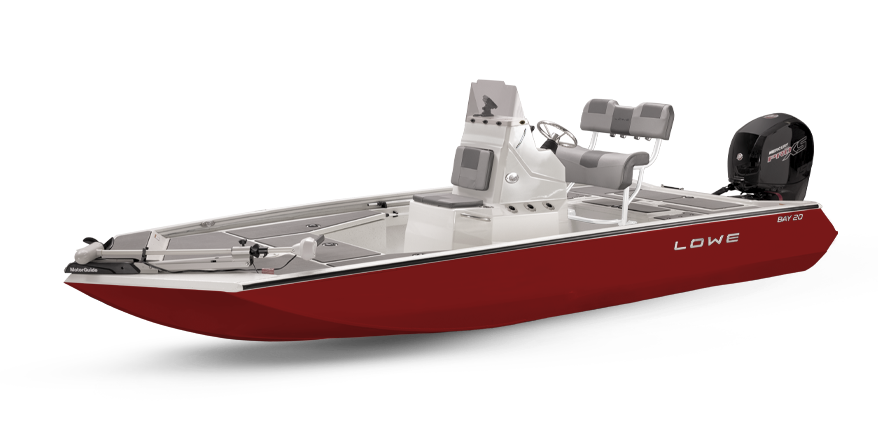 Bay20-Bright-White-Interior-Poly-Candy-Apple-Red-Hull