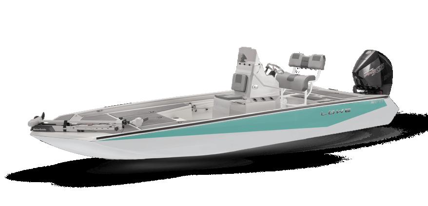 Bay22-2-Tone-White-Base-Seafoam-Accent