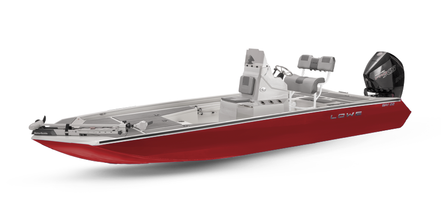 Bay22-Bright-White-Interior-Poly-Candy-Apple-Red-Hull
