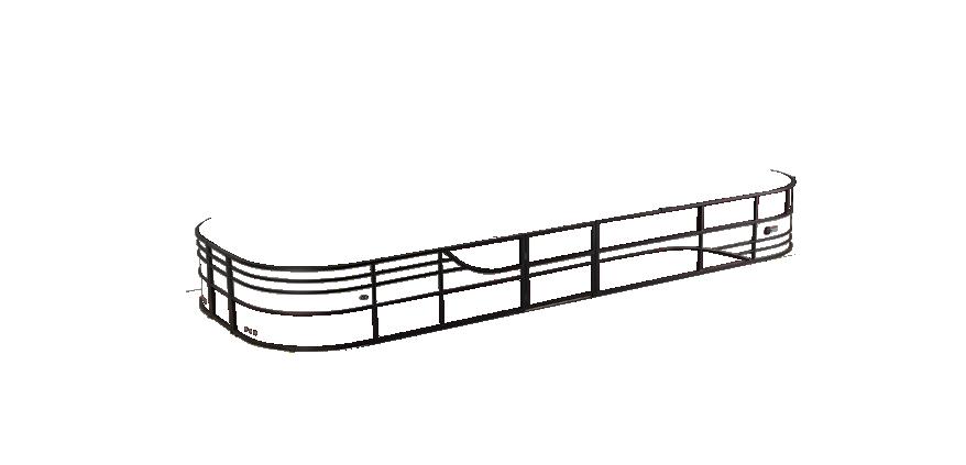 LR25WT_Overlay_rails-black1