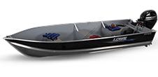 LW WV1670 BMT black exterior