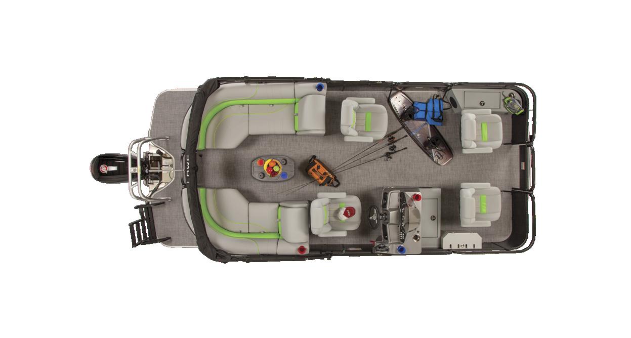 LW sf212wt floorplans OHC