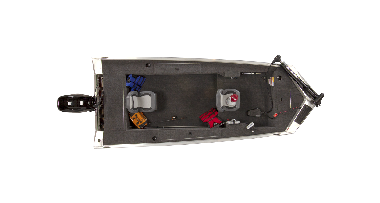LW skorpSS floorplans OHC