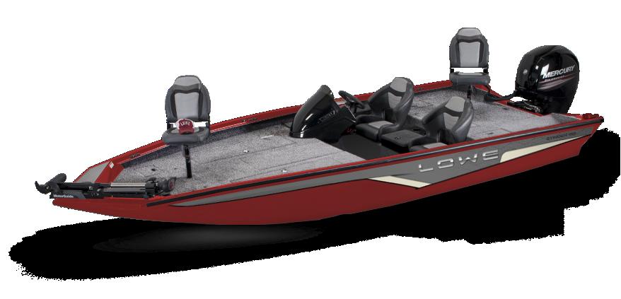 LW_st198-Metallic-Red-Exterior-Gray-Poly-Roughliner-Splatter-Black-Intr-Coating
