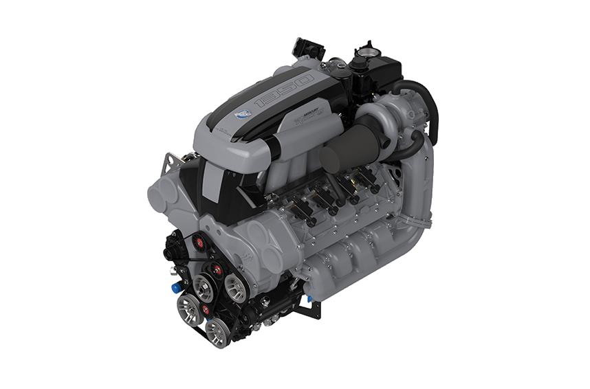 Dual Cal 1350/1100