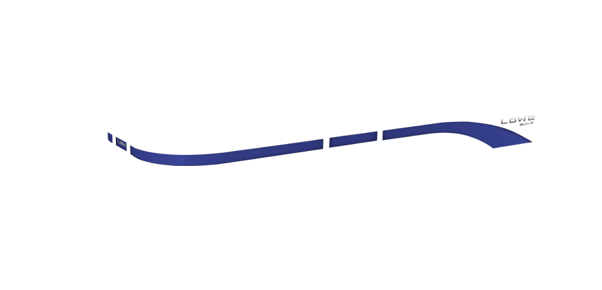 SS%20230%20DHCL-twotone-deep%20sea%20blue