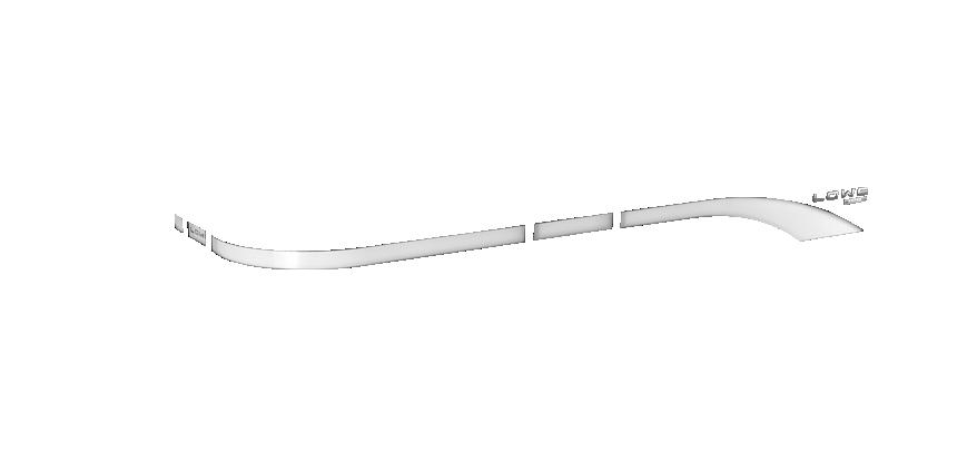 SS%20230%20DHCL-twotone-white