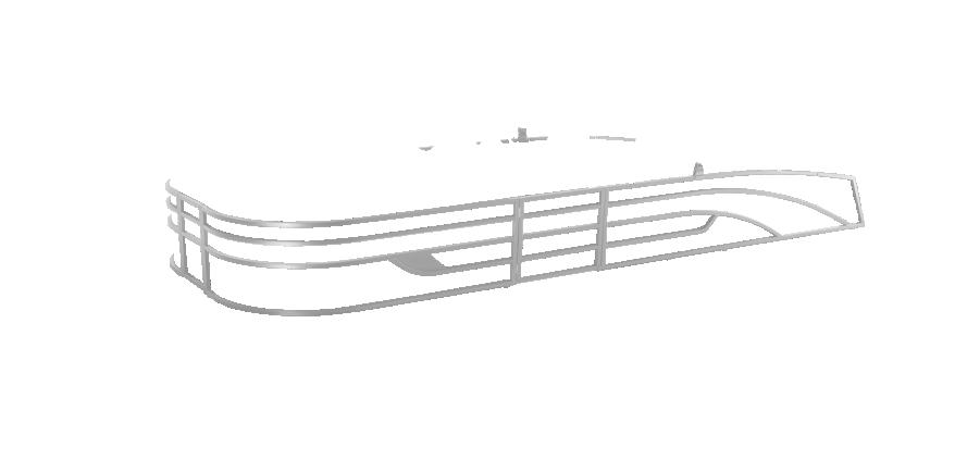 SS-210-DHCL-silver-rails