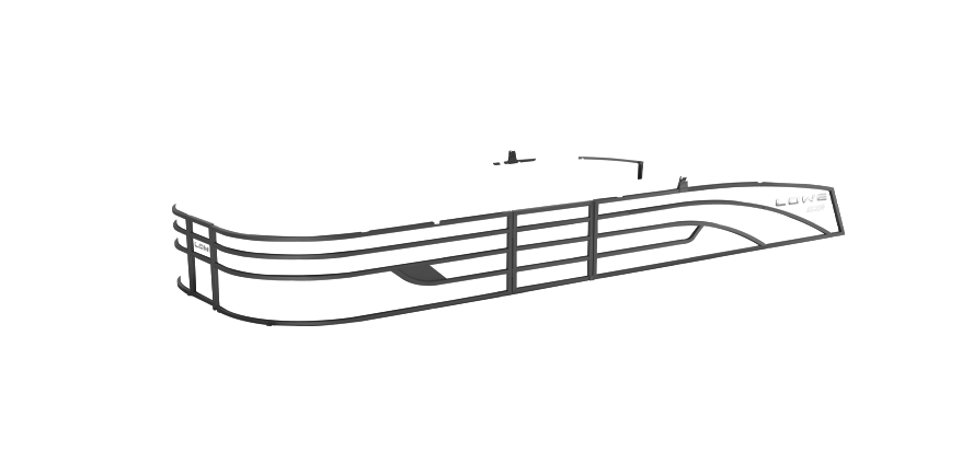 SS-210CL-Black-rails
