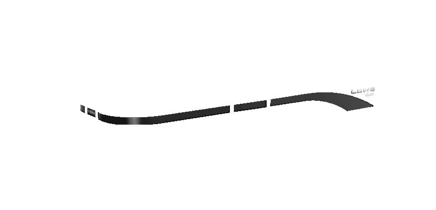 SS-210CL-twotone-matte-black