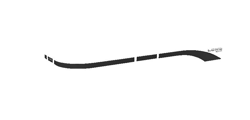 SS-230-DHCL-twotone-matte-black