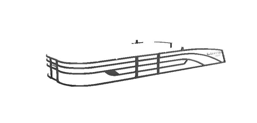 SS-230CL-Black-rails