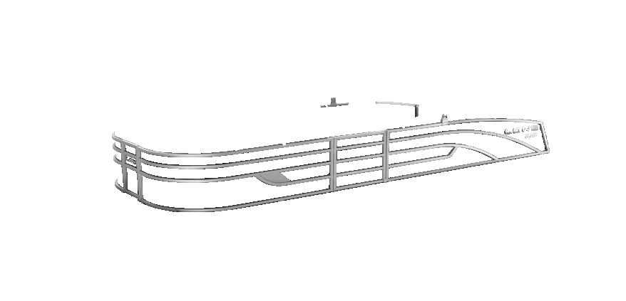 SS-230CL-silver-rails