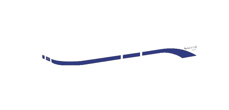 SS-230CL-twotone-blue
