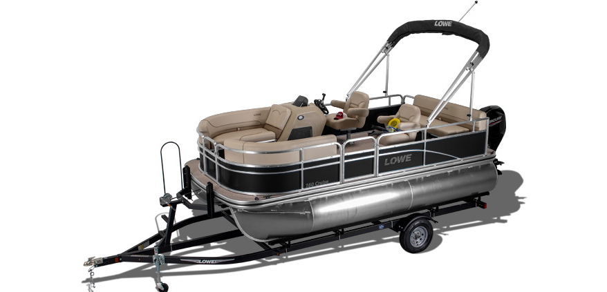 Ultra160Cruise_BMT_black-exterior-beige-upholstery-cafe-accents