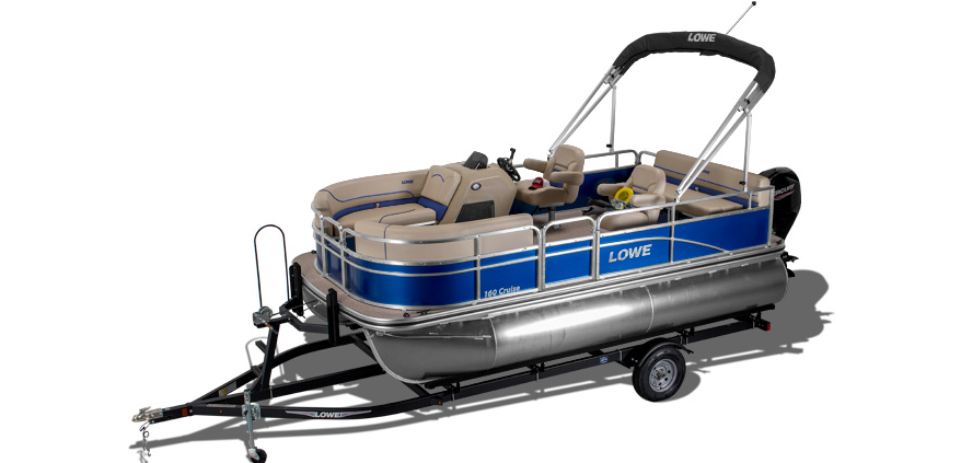 Ultra160Cruise_BMT_blue-flame-exterior-beige-upholstery-blue-accents